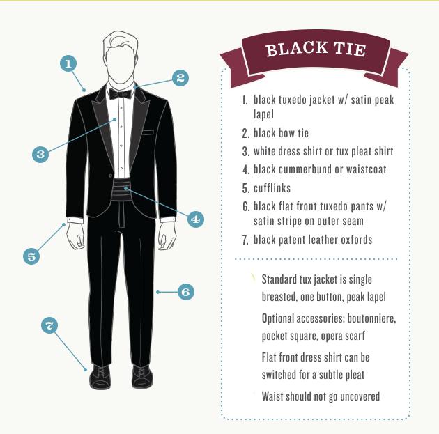 Diagram Suit Tie Block And Schematic Diagrams